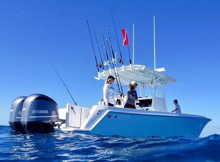 503 best boats images on pinterest boats center console for Best center console fishing boats