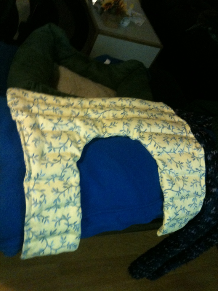 70 best images about Microwave Heating Pads on Pinterest