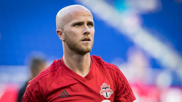 Neil Davidson   Toronto FC captain Michael Bradley has lambasted Major League Soccer and the Canadian Soccer Association for an overloaded schedule that sees TFC play six games in 19 days. The logjam is due in part to the two-legged Canadian Championship final with Montreal, which also felt... - #Bradley, #Calls, #Captain, #FC, #Joke, #League, #Logjam, #Major, #Michael, #MLS, #Schedule, #Soccer, #Toronto, #Total, #World_News
