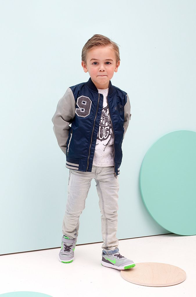 Boys | Musthaves Tumble 'N Dry| Shop the Look | Tumble 'N Dry
