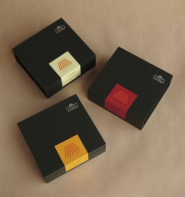 チーズケーキ箱3種C