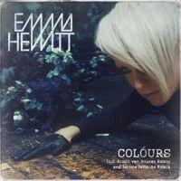 Emma Hewitt - Colours (Armin van Buuren Remix) by Armin van Buuren on SoundCloud