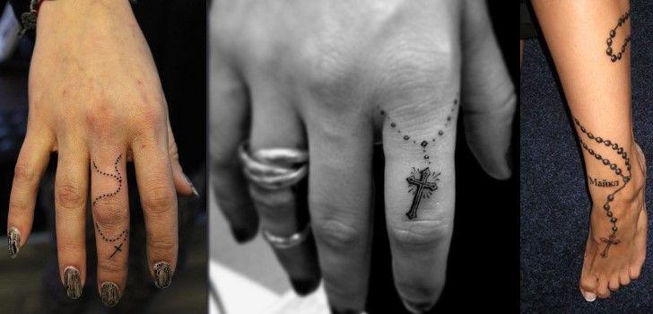 tatuagens-de-rosário3