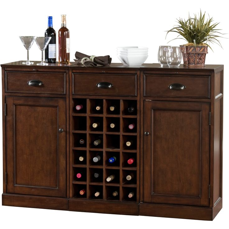 11 best Alcohol Cabinet images on Pinterest | Alcohol cabinet ...