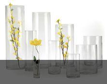 Горшки для цветов купить Киев - цветочные вазоны для растений :: Флорен