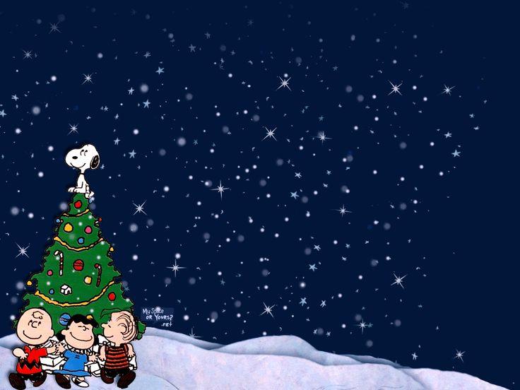 290 best Christmas Themed Desktop Wallpaper images on Pinterest ...