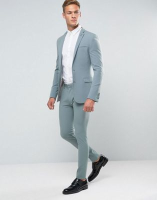 7 best Landon Prom images on Pinterest | Super skinny, Fashion ...