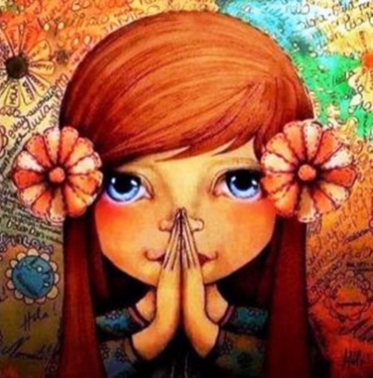 Gratidão é combustível para a vida. Gratidão: substantivo feminino 1.qualidade de quem é grato. 2.reconhecimento de uma pessoa por alguém que lhe prestou um benefício, um auxílio, um favor etc.; agradecimento. Em simples pesquisa no google essa foi a definição que encontrei para gratidão, não concordei totalmente com ela, e explicarei o motivo. Não gosto dessa ideia de apenas ser grato apenas a alguém que lhe prestou um benefício, sempre tentei refletir também sobre as pessoas que passaram…