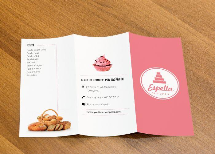 triptico-menu-carta-restaurante-tarragona.jpg (700×500)