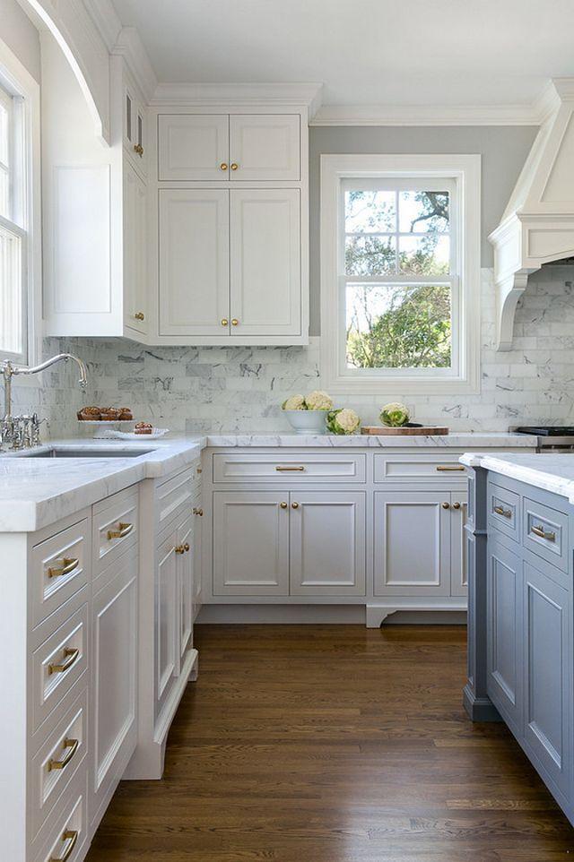 Mejores 42 imágenes de kitchen en Pinterest | Ideas para la cocina ...