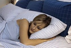 Sleep Remedy for Insomnia Help | Insomnia Remedies | Magnesium Sleep | Menopause Insomnia.   Are you having trouble sleeping? Do you have chronic muscle aches? Good chance you have a magnesium deficiency. One of the best Magnesium products as reported by actual users is called CALM.