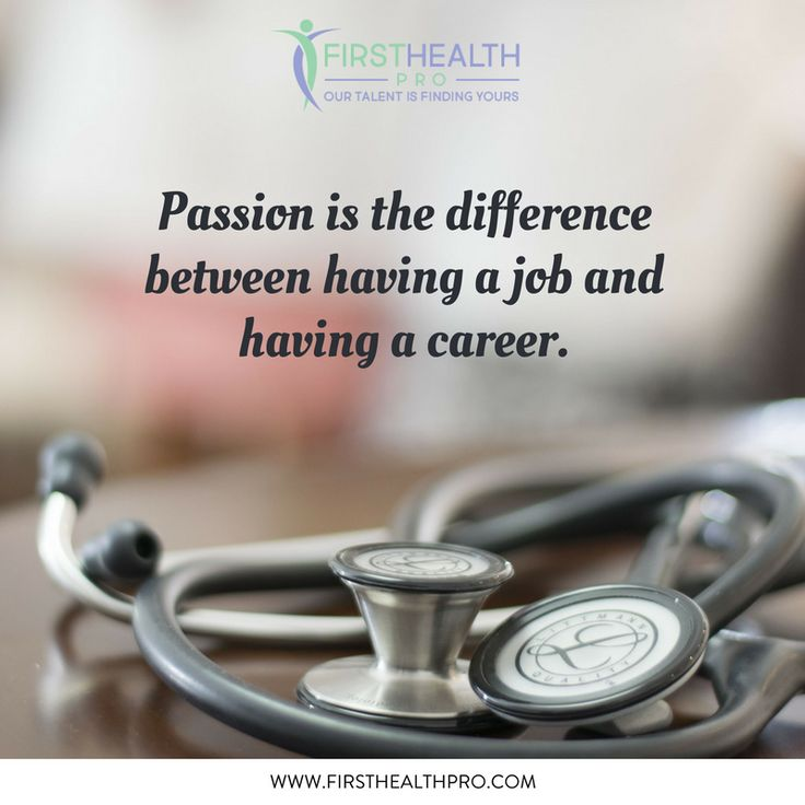 nurse practitioner cover letter%0A Your Healthcare Staffing Provider for Registered Nurses  Physical  Therapists  Director of Nursing and more