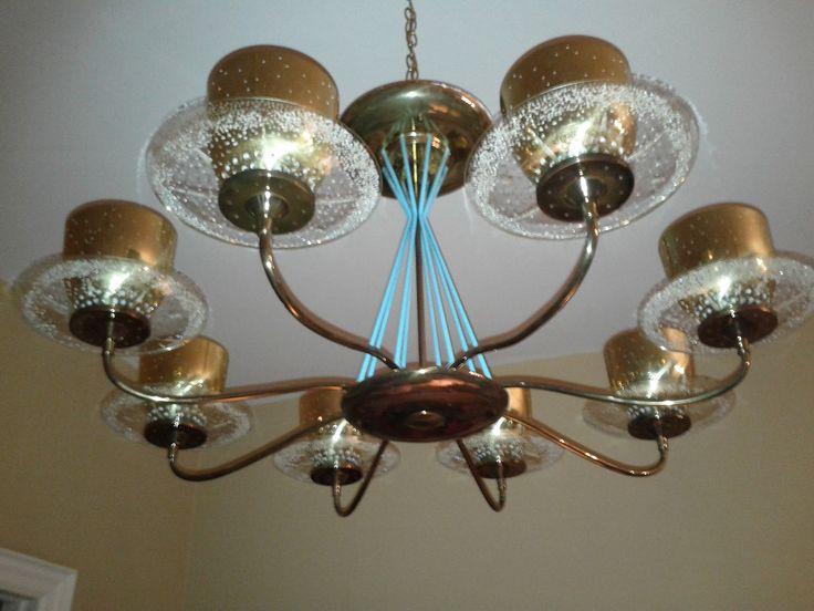 464 Best Lighting Home Decor Images On Pinterest