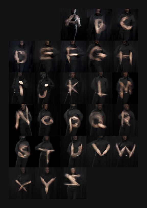 http://imprint.printmag.com/wp-content/uploads/Dance_with_me_Alphabet.jpg