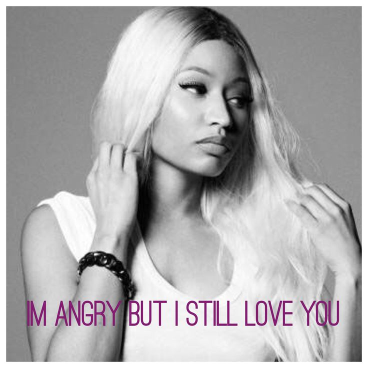 Nicki Minaj Song Quotes: Best 25+ Nicki Minaj Lyrics Ideas On Pinterest