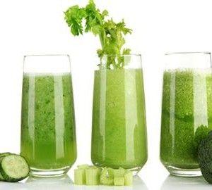 5 sucuri verzi pentru pierderea in greutate[…]