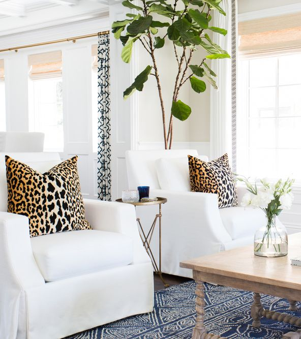 Living Room Decorating Ideas Leopard best 25+ leopard bedroom decor ideas on pinterest | leopard