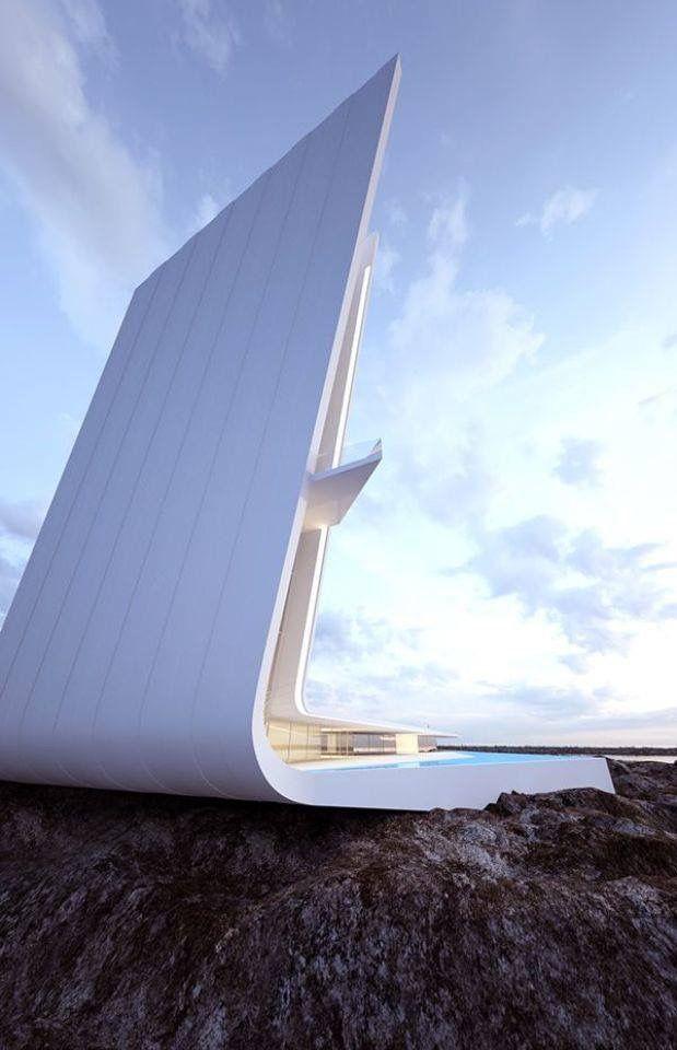 Best Architect Images On Pinterest Architects Architecture