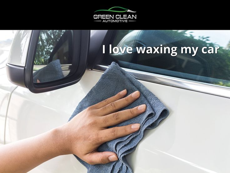 #car #auto #carwash #carwax #carpolish #detailing #cardetailing #summer #pride #clean #shiny #drive #carlover #carporn #garage