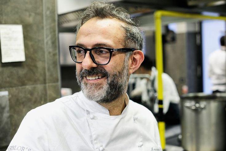 """""""Остерия франческана"""" е най-добрият ресторант в света за 2016. Ресторантът на шеф готвача Масимо Ботура в Модена стана победител в класацията на 50-те най-добри ресторанти в света за 2016 г. виж тук: http://www.hubav-den.com/%d0%be%d1%81%d1%82%d0%b5%d1%80%d0%b8%d1%8f-%d1%84%d1%80%d0%b0%d0%bd%d1%87%d0%b5%d1%81%d0%ba%d0%b0%d0%bd%d0%b0-%d0%b5-%d0%bd%d0%b0%d0%b9-%d0%b4%d0%be%d0%b1%d1%80%d0%b8%d1%8f%d1%82/"""