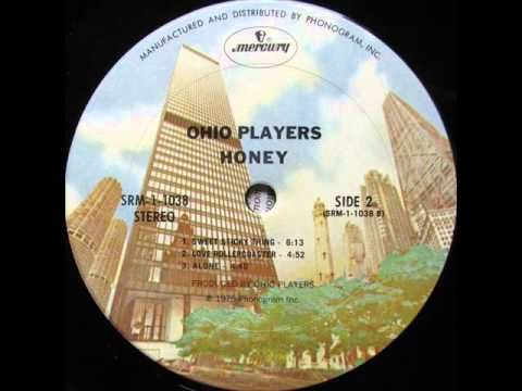 Ohio Players - Love Rollercoaster This will always remind me of my beautiful niece Michelle!