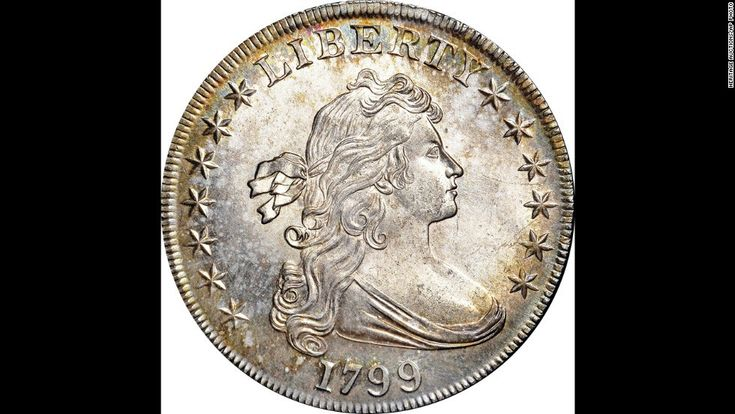 """1 coins: Unwanted, unloved and out of currency #coin #collector #shop http://coin.remmont.com/1-coins-unwanted-unloved-and-out-of-currency-coin-collector-shop/  #one coin # $1 coins: Unwanted, unloved and out of currency Photos: The United States Mint has designed many different one dollar coins, here are some of the more interesting ones. U.S. dollar coins through history The United States Mint has designed many one-dollar coins. Here are some of the more interesting ones. This """"FlowingRead…"""
