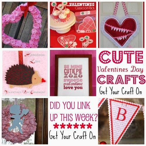 Fesselnd 112 Best VALENTINES DAY Images On Pinterest | Valentine Decorations,  Valentine Crafts And Valentine Ideas