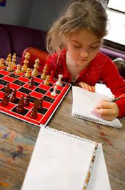 Image result for chess child