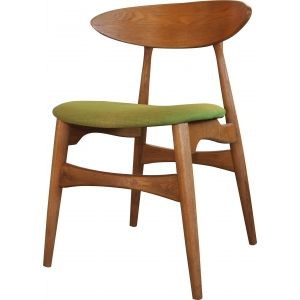 https://www.schots.com.au/furniture/dining-chairs/page/4/show/30.html