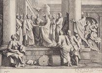 Prints / Fine Prints / After Old Masters | Sanders of Oxford