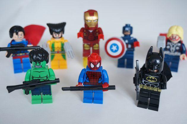http://funnyfamily.se/wp-content/uploads/2017/02/avengers-lego-630x419.jpg