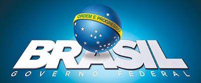 Slogan do governo Temer será 'Ordem e progresso': ift.tt/1s1gEBp