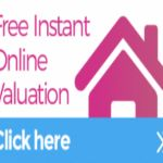 Use our online tool and within seconds we can give you a value. We will also support you if you ..
