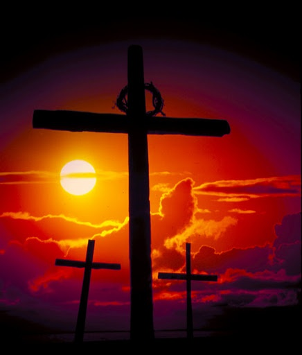 """""""Jesus said to her, 'I am the resurrection and the life; he who believes in Me will live even if he dies, and everyone who lives and believes in Me will never die. Do you believe this?'"""" ~John 11:25-26 <3"""