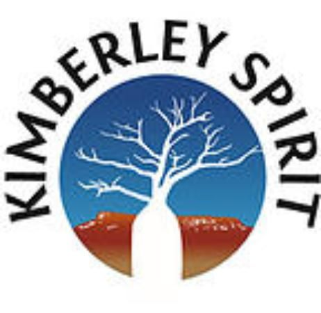 Kimberley Spirit Tours, Kununurra: See 31 reviews, articles, and 46 photos of Kimberley Spirit Tours, ranked No.8 on TripAdvisor among 17 attractions in Kununurra.