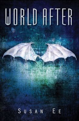 World After (Penryn and the End of Days Series #2)