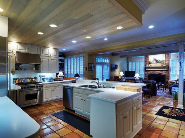 luxury cabinets kitchen 7 best awesome kitchens images on luxury 3904