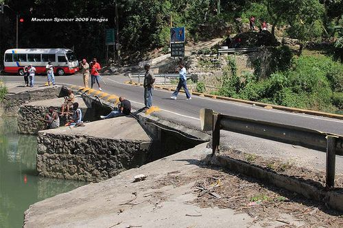 https://www.google.com.jm/search?q=bridges in jamaica