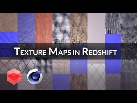 35) How to use texture maps in Redshift [CINEMA 4D TUTORIAL ... Texture Mapping on skin mapping, motion blur, function mapping, phong shading, mip mapping, alpha blending, character mapping, noise mapping, contour mapping, emotion mapping, flat shading, smooth shading, heat mapping, value mapping, text mapping, uv mapping, perspective correction, ray tracing, pressure mapping, landscape mapping, global illumination, bilinear filtering, bump mapping, color mapping, flow mapping, food mapping, tone mapping, gouraud shading, shadow mapping,