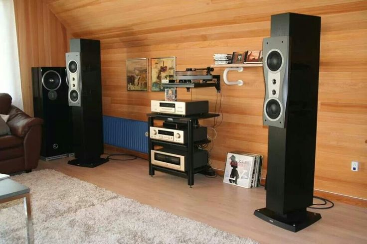 272 best installation hifi set up hifi home theaters images on pinterest audiophile music. Black Bedroom Furniture Sets. Home Design Ideas