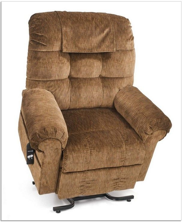 Affordable Lazy Boy Lift Chairs Lift Chairs Chair Lazy Boy