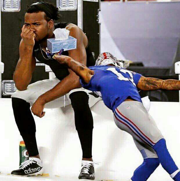 Denver Nc News At Norman: 1000+ Images About Sports Humor On Pinterest