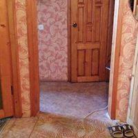 Товары Фонд Аренды/Продажи жилья г.Калуга – 2 товара