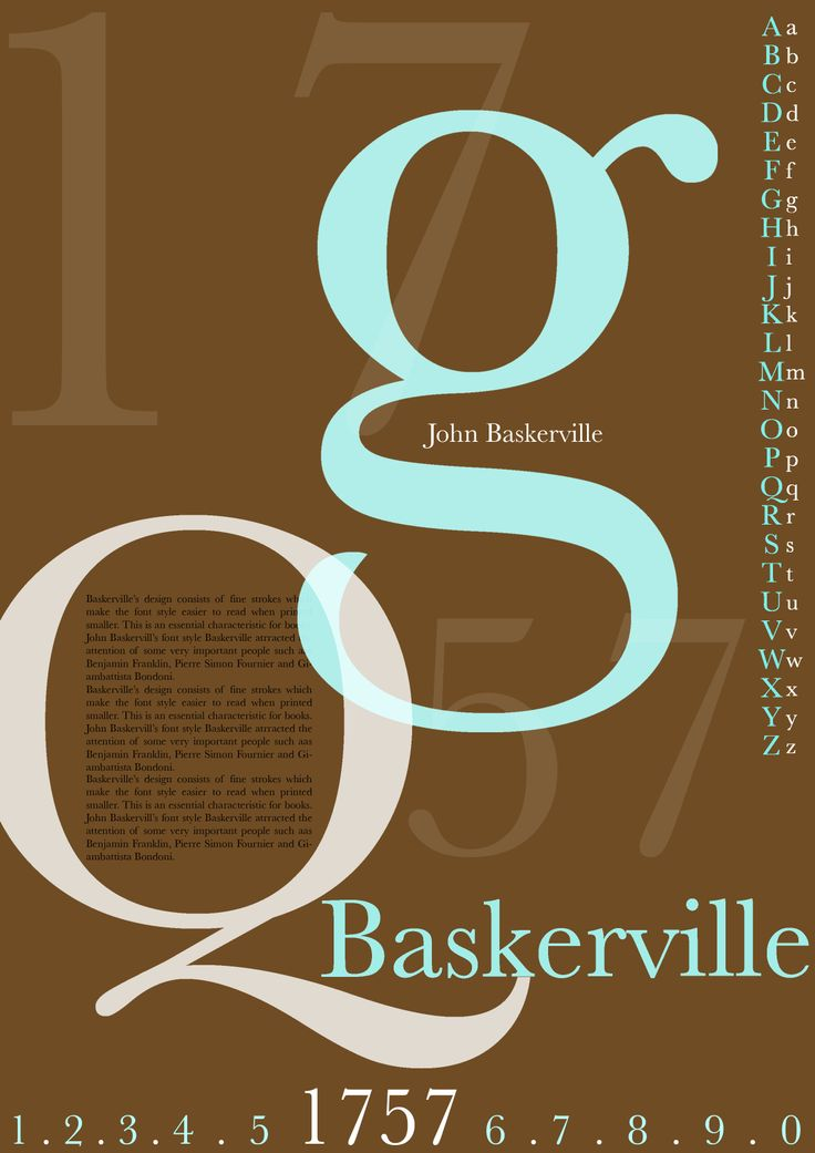 baskerville dating site View the profiles of people named becky baskerville join facebook to connect with becky baskerville and others you may know facebook gives people the.