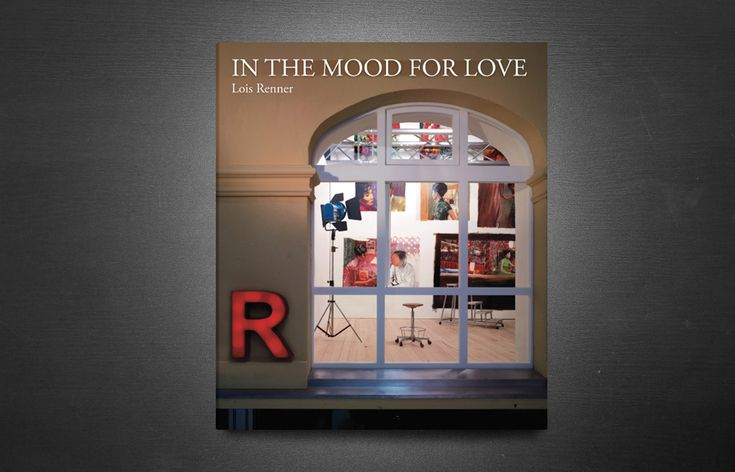 In the Mood for Love (Catalogue)