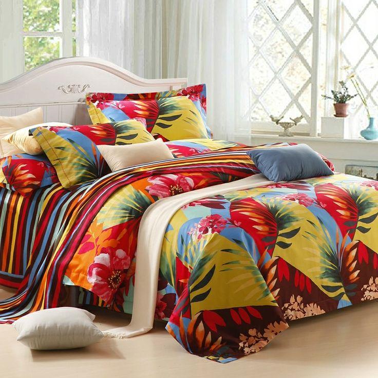 Bedroom Sets For Cheap Burnt Orange Bedroom Accessories Art Themed Bedroom Bedroom Sofa: 392 Best Bedding & Bed Sets Images On Pinterest