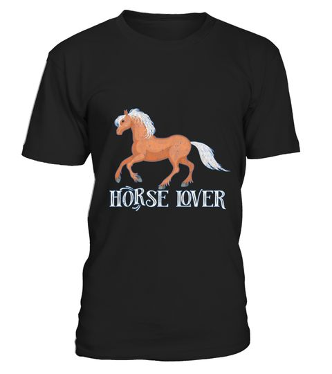 """# Horse Lover T-shirt .  100% Printed in the U.S.A - Ship Worldwide*HOW TO ORDER?1. Select style and color2. Click """"Buy it Now""""3. Select size and quantity4. Enter shipping and billing information5. Done! Simple as that!!!Tag: horse, horseback Riding Shirts, horse racing, horse lovers, trail riders, stable owners, Veterinarians, horse trainers, practice dressage, or rancher, pony riders, Equestrian"""