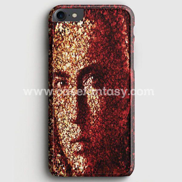 Eminem Relapse iPhone 7 Case | casefantasy