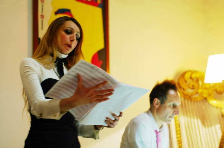 XIX Festival Pianistico di Spoleto, al via l'edizione più lunga, il programma più ricco