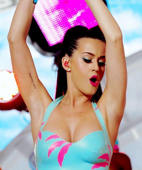 Katy Perry Katy Perry 247 Tattoos Katy Perry Katy Perry Tattoos